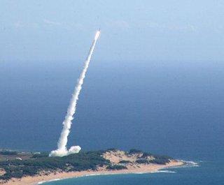 http://cdnph.upi.com/sv/em/i/UPI-7891396634357/2014/1/13966357864614/North-Korea-warns-US-may-be-in-danger-for-opposing-ballistic-missile-tests.jpg
