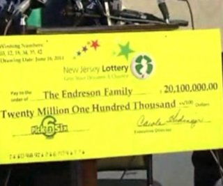 http://cdnph.upi.com/sv/em/i/UPI-7891406394022/2014/1/14063963682646/Hurricane-Sandy-victims-win-lottery.jpg
