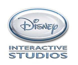 //cdnph.upi.com/sv/em/i/UPI-7901391480392/2014/1/13914806029747/Disney-Interactive-to-begin-hundreds-of-layoffs-report-says.jpg
