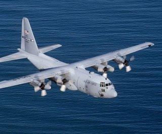 http://cdnph.upi.com/sv/em/i/UPI-7901406304086/2014/1/14063053495127/Philippines-seeks-transport-aircraft.jpg