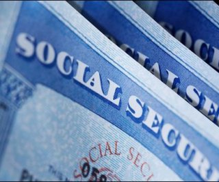 http://cdnph.upi.com/sv/em/i/UPI-79041370020498/2013/1/13700224535564/Trustees-report-No-action-means-Social-Security-insolvency-in-2033.jpg