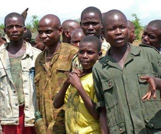 http://cdnph.upi.com/sv/em/i/UPI-7911404321694/2014/1/14043228402954/UN-reports-on-children-recruited-by-armies-and-militant-groups.jpg