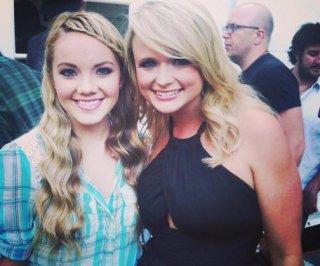 http://cdnph.upi.com/sv/em/i/UPI-7921372119316/2013/1/13721195202604/Danielle-Bradbery-starts-recording-in-Nashville.jpg