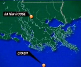 http://cdnph.upi.com/sv/em/i/UPI-7921402774015/2014/1/14027750865974/Gulf-helicopter-crash-victims-identified.jpg