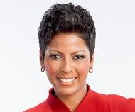 http://cdnph.upi.com/sv/em/i/UPI-7931403892886/2014/1/14038946669578/Tamron-Hall-wears-her-natural-hair-for-the-first-time-on-Today.jpg