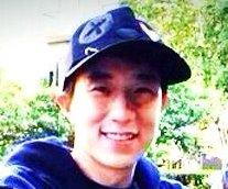 http://cdnph.upi.com/sv/em/i/UPI-7941408557913/2014/1/14083596637257/Jackie-Chan-very-ashamed-over-son-Jaycees-drug-arrest.jpg