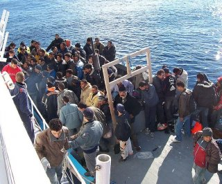http://cdnph.upi.com/sv/em/i/UPI-7951403196854/2014/1/14031984865066/Undocumented-immigrants-to-Italy-include-9000-children.jpg