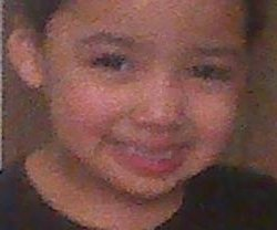 //cdnph.upi.com/sv/em/i/UPI-7961398424962/2014/1/13984254115389/Three-year-old-girl-abducted-from-Oklahoma-Walmart.jpg