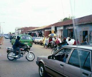 http://cdnph.upi.com/sv/em/i/UPI-7961400604790/2014/1/14006057407780/Explosions-kill-at-least-40-in-Nigeria-market.jpg