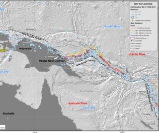 http://cdnph.upi.com/sv/em/i/UPI-7971397229977/2014/1/13972315521673/71-magnitude-earthquake-strikes-Papua-New-Guinea.jpg