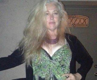 http://cdnph.upi.com/sv/em/i/UPI-7981409239897/2014/1/14067318814984/Drew-Barrymores-half-sister-Jessica-died-of-accidental-overdose.jpg