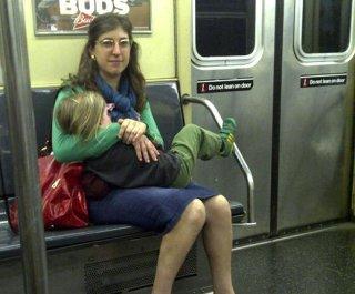 http://cdnph.upi.com/sv/em/i/UPI-8021393433441/2014/1/13934352653229/Mayim-Bialik-defends-public-breastfeeding.jpg