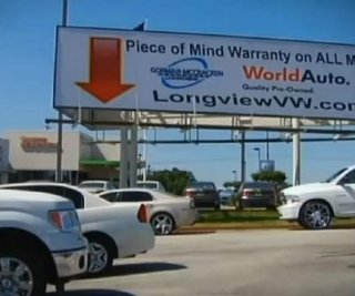http://cdnph.upi.com/sv/em/i/UPI-8051399404657/2014/1/13994048172663/PiecePeace-typo-on-Gorman-McCracken-Volkswagen-Mazdas-billboard-leads-to-literacy-donation.jpg