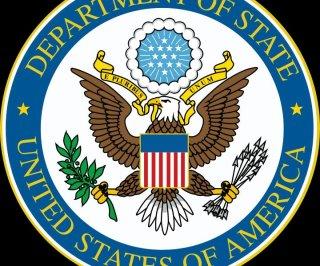 http://cdnph.upi.com/sv/em/i/UPI-8051407424764/2014/1/14074263677567/US-amends-Harakat-ul-Mujahidins-terror-designation-to-include-charity-front-organization.jpg