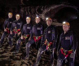 http://cdnph.upi.com/sv/em/i/UPI-80561348180758/2012/1/13481802737335/Astronauts-train-in-cave-expedition.jpg