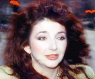 http://cdnph.upi.com/sv/em/i/UPI-8061395513430/2014/1/13955152024935/Kate-Bush-goes-on-tour-for-first-time-in-35-years.jpg