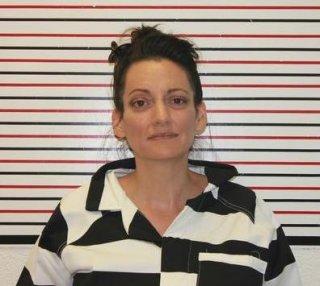 http://cdnph.upi.com/sv/em/i/UPI-8071407167290/2014/1/14071702097282/Washington-mom-in-jail-for-murdering-2-year-old-daughter-at-Oregon-resort.jpg