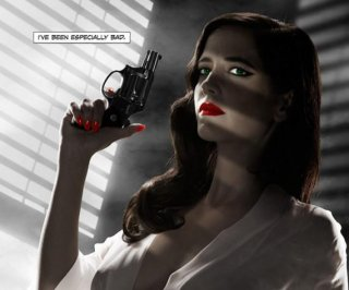 http://cdnph.upi.com/sv/em/i/UPI-8111401394936/2014/1/14013961655166/MPAA-denies-Eva-Greens-sexy-Sin-City-poster.jpg