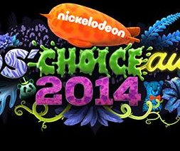 http://cdnph.upi.com/sv/em/i/UPI-8121394727304/2014/1/13947289158385/2014-Kids-Choice-Awards-performers-and-presenters-announced.jpg