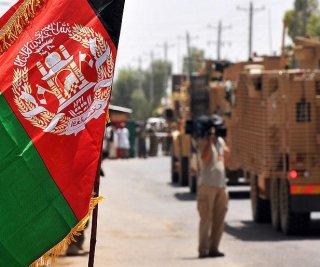 http://cdnph.upi.com/sv/em/i/UPI-8121405435514/2014/1/14054371086139/Car-bomb-explosion-kills-89-in-Afghanistan.jpg