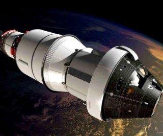 orion spacecraft cockpit - photo #25