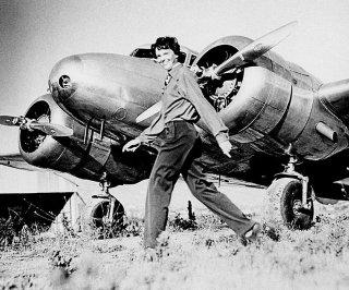 http://cdnph.upi.com/sv/em/i/UPI-8131371073728/2013/1/13346920381176/Lawsuit-Amelia-Earharts-plane-found-in-2010-discovery-concealed.jpg