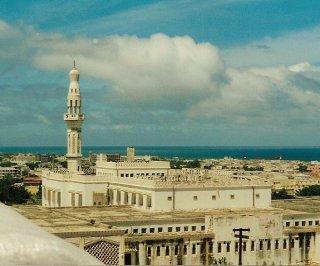http://cdnph.upi.com/sv/em/i/UPI-8131404402068/2014/1/14044031317127/Al-Shabaab-militants-kill-Somali-Parliament-member.jpg