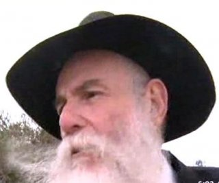 //cdnph.upi.com/sv/em/i/UPI-8171395845594/2014/1/13958466326223/California-rabbi-thinks-authorities-targeted-him-for-helping-the-homeless.jpg