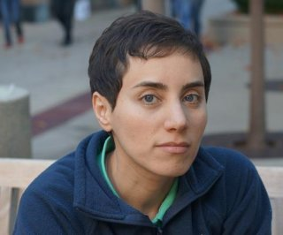 http://cdnph.upi.com/sv/em/i/UPI-8171407934024/2014/1/14079378512475/Maryam-Mirzakhani-first-woman-to-win-Fields-Medal-mathematics-prize.jpg