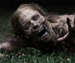 //cdnph.upi.com/sv/em/i/UPI-8181379374773/2013/1/13793749412443/Walking-Dead-spinoff-greenlit-at-AMC.jpg