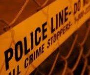 http://cdnph.upi.com/sv/em/i/UPI-8231391628887/2014/1/13832379656024/Face-biting-naked-man-in-a-state-of-psychosis-shot-and-killed-by-Florida-police.jpg