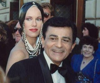 http://cdnph.upi.com/sv/em/i/UPI-8231401719032/2014/1/13986861519226/Casey-Kasem-hospitalized-after-feud-between-wife-and-daughter-escalates.jpg