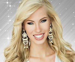 http://cdnph.upi.com/sv/em/i/UPI-8241370912126/2013/1/13709124612322/New-Miss-Iowa-has-one-arm-will-compete-for-Miss-America.jpg