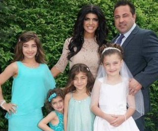 http://cdnph.upi.com/sv/em/i/UPI-8251375124689/2013/1/13751264467689/Real-Housewives-indictment-Teresa-Giudice-faces-50-years-in-prison-for-tax-evasion.jpg