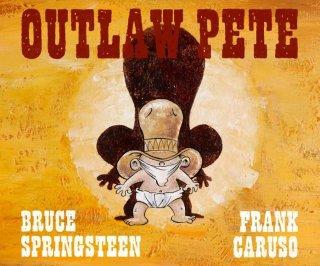 http://cdnph.upi.com/sv/em/i/UPI-8261409322278/2014/1/14093236099560/Bruce-Springsteen-to-release-picture-book-Outlaw-Pete.jpg