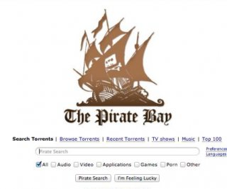 http://cdnph.upi.com/sv/em/i/UPI-8271392741002/2014/1/13927433715001/Piracy-websites-roped-in-227-million-in-ad-revenues-in-2013.jpg