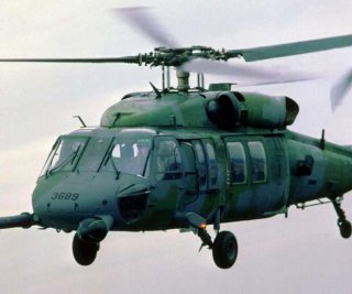 http://cdnph.upi.com/sv/em/i/UPI-8281400086218/2014/1/14000868348326/Sikorsky-building-optionally-piloted-variant-of-Black-Hawk.jpg
