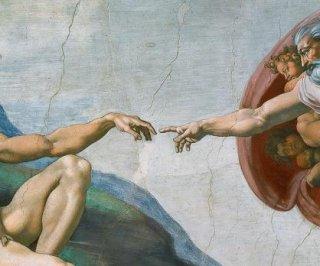 http://cdnph.upi.com/sv/em/i/UPI-8311362500842/2013/1/13625023363397/Sistine-Chapel-closes-for-papal-conclave.jpg