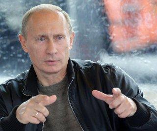 http://cdnph.upi.com/sv/em/i/UPI-8311396458009/2014/1/13964591642059/Vladimir-Putins-divorce-finalized.jpg