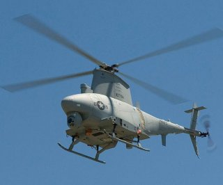http://cdnph.upi.com/sv/em/i/UPI-8331396954981/2014/1/13969555671827/Navy-orders-more-MQ-8C-Fire-Scouts.jpg