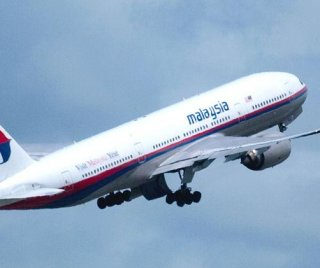 http://cdnph.upi.com/sv/em/i/UPI-8341395247251/2014/1/13952497888359/The-startlingly-simple-theory-behind-missing-Malaysia-Airlines-flight-370.jpg