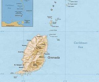 http://cdnph.upi.com/sv/em/i/UPI-8351391809942/2014/1/13918106165444/Happy-Independence-Day-Grenada.jpg