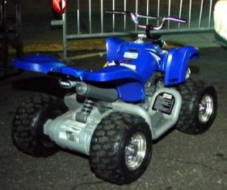 http://cdnph.upi.com/sv/em/i/UPI-8351407248802/2014/1/14072520991105/Six-year-old-boy-drives-mini-ATV-on-Bronx-River-Parkway.jpg