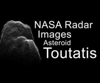 //cdnph.upi.com/sv/em/i/UPI-8361355754321/2012/1/13557578748619/WATCH-Asteroid-Toutatis-caught-on-video.jpg