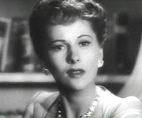 http://cdnph.upi.com/sv/em/i/UPI-83971387160030/2013/1/13871605988671/Joan-Fontaine-of-Rebecca-Suspicion-fame-dead-at-96.jpg