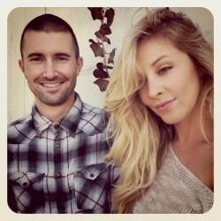 http://cdnph.upi.com/sv/em/i/UPI-84071338570044/2012/1/13385696049194/Brandon-Jenner-Leah-Felder-wed-in-Hawaii.jpg