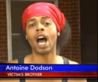 http://cdnph.upi.com/sv/em/i/UPI-8411379550069/2013/1/13795502876857/Antoine-Dodson-of-Bedroom-Intruder-Internet-fame-expecting-a-baby.jpg
