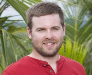 http://cdnph.upi.com/sv/em/i/UPI-8411403712092/2014/1/14037137329179/Survivor-contestant-Caleb-Bankston-killed-in-train-accident-at-age-26.jpg