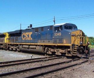 http://cdnph.upi.com/sv/em/i/UPI-8411409844851/2014/1/14098464847133/Freight-train-derails-in-Florida-delays-passengers.jpg