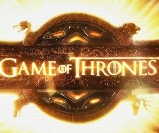 http://cdnph.upi.com/sv/em/i/UPI-8421392754170/2014/1/13866034784979/Stevie-Nicks-would-like-to-write-music-for-Game-of-Thrones.jpg